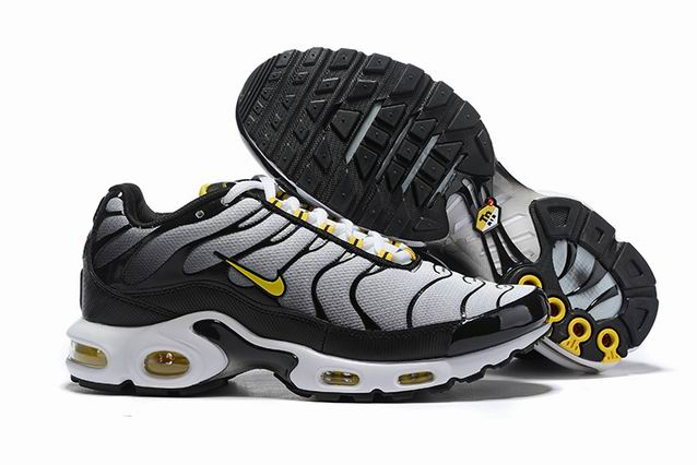 men air max tn shoes 2019-5-16-005