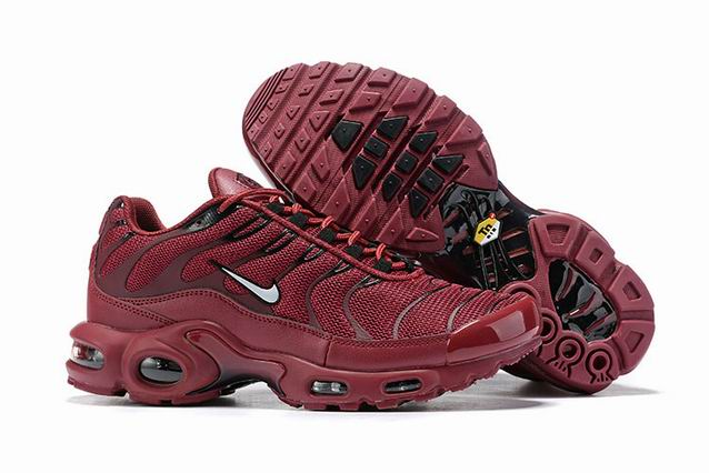 men air max tn shoes 2019-5-16-009