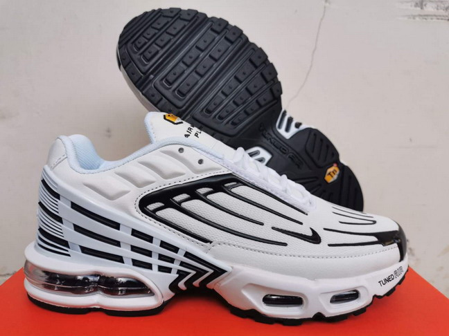 men air max tn shoes 2020-10-17-009