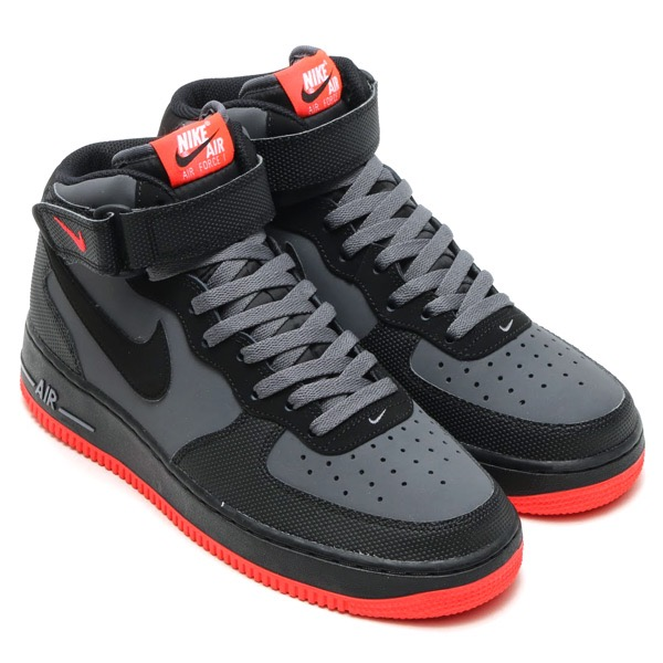 new style 96447 850cf men high air force one 2016-3-29-008