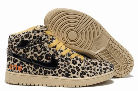 men jordan 1 Olympic style shoes-003