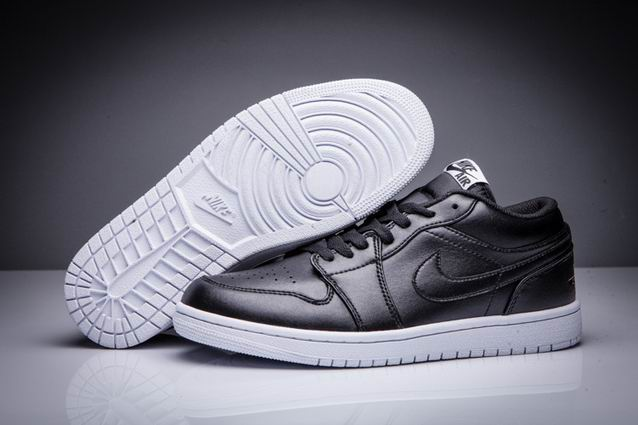 men jordan 1 shoes-044