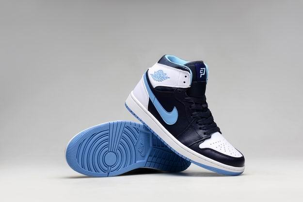 men jordan 1 shoes-104