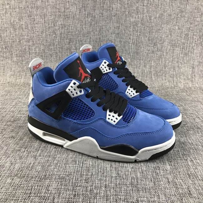 men jordan 4 shoes 2018-12-8-005