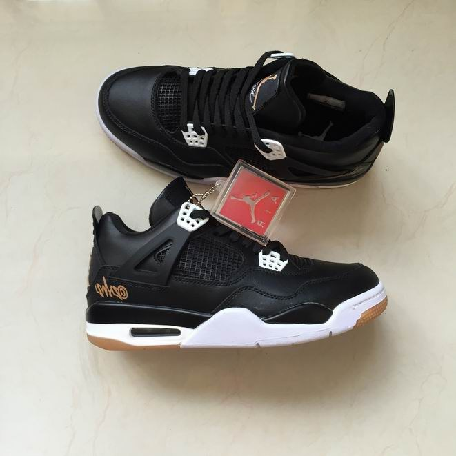 men jordan 4 shoes 2018-12-8-006