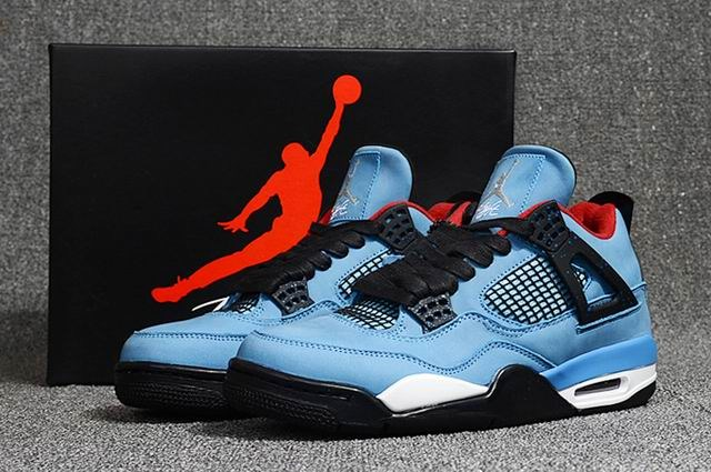 men jordan 4 shoes 2018-12-8-007