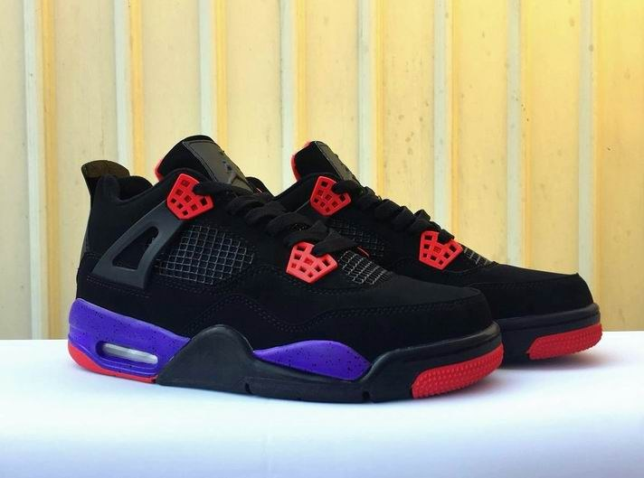 men jordan 4 shoes 2018-12-8-010