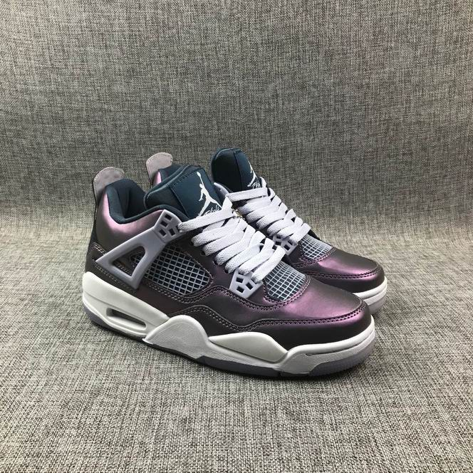 men jordan 4 shoes 2019-5-21-001
