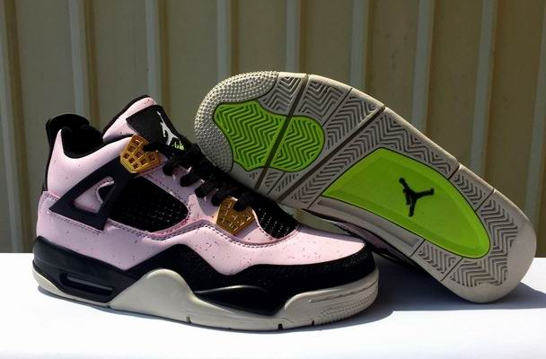 men jordan 4 shoes 2019-5-21-002