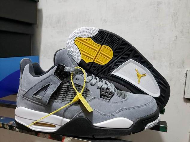men jordan 4 shoes 2019-5-21-008