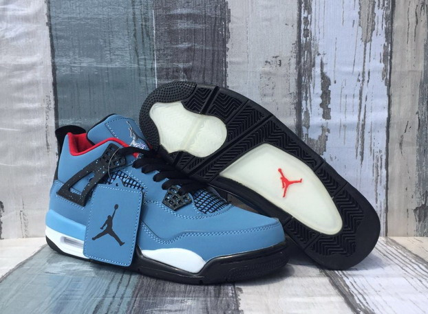 men jordan 4 shoes 2020-5-11-004