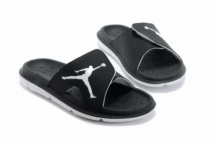 men jordan slipper 2014-002