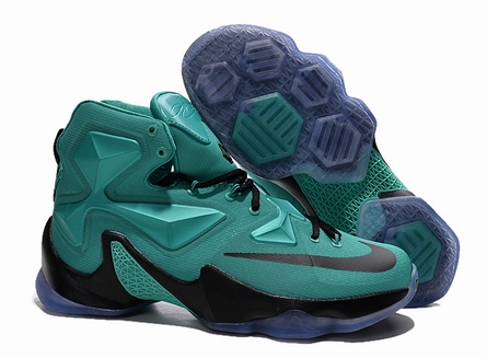 men lebron XIII shoes 807219-005