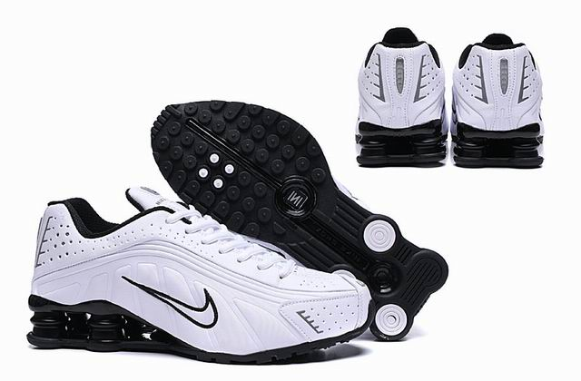 size 40 22c8e 4dafe men nike R4 shoes size 40-46 2019-3-31-004