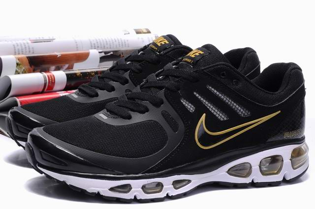 men nike air max 2010 shoes-003