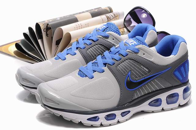 men nike air max 2010 shoes-004