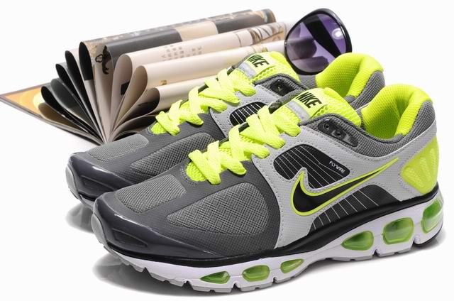 men nike air max 2010 shoes-005