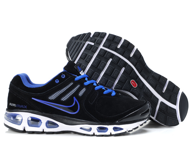 men nike air max 2010 shoes-008
