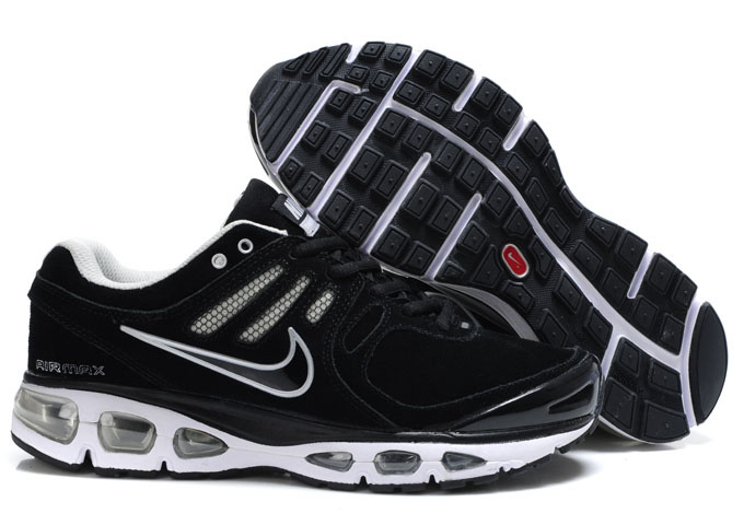 men nike air max 2010 shoes-009