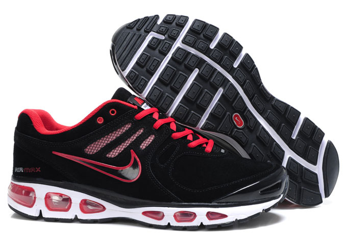 men nike air max 2010 shoes-010