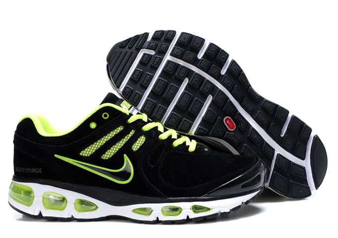 men nike air max 2010 shoes-011