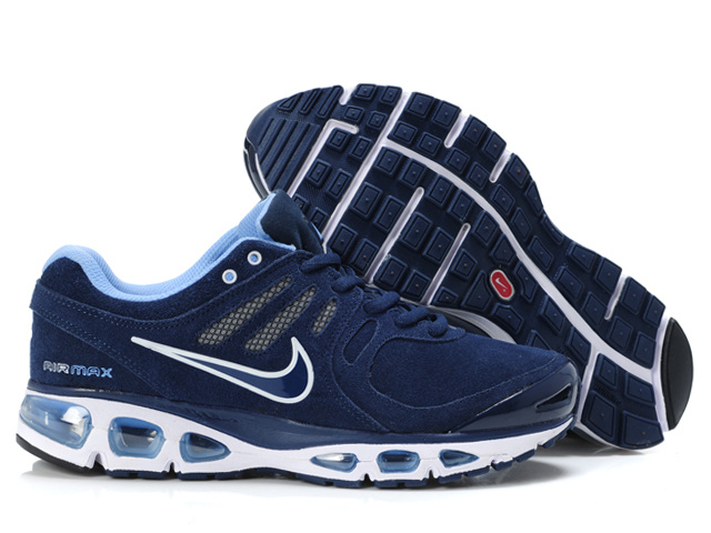 men nike air max 2010 shoes-012