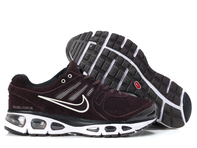 men nike air max 2010 shoes-013