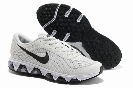 men nike air max 20K6 shoes 2014-4-1-001