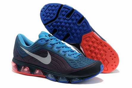 men nike air max 20K6 shoes 2014-4-1-005