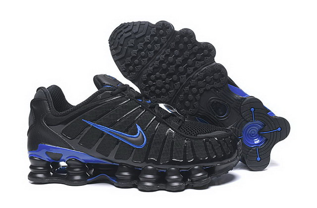 men shox TL1 shoes 2020-5-21-001