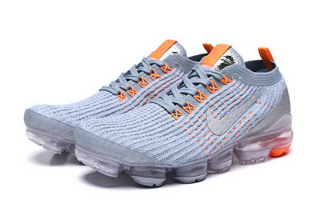 men vapormax shoes flyknit shoes 2020-4-15-002