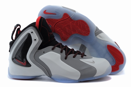 nike LIL penny posite-002
