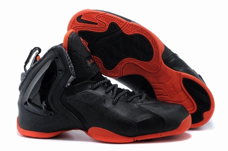 nike LIL penny posite-003