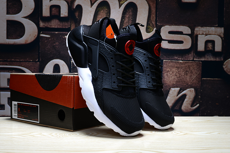 nike air huarache run ultra KPU men-004
