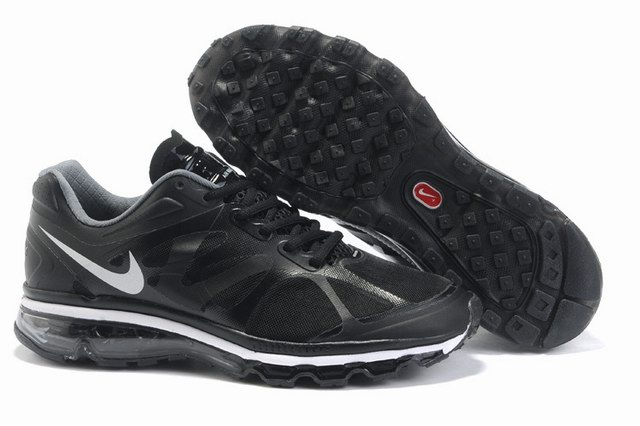 nike air max 2012 shoes-016