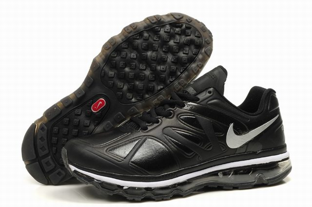 nike air max 2012 shoes-017