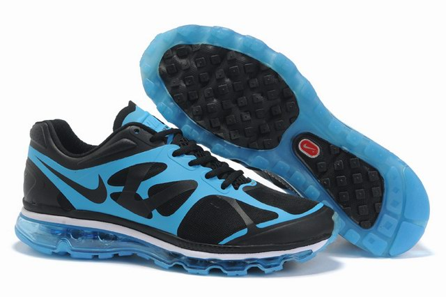 nike air max 2012 shoes-018