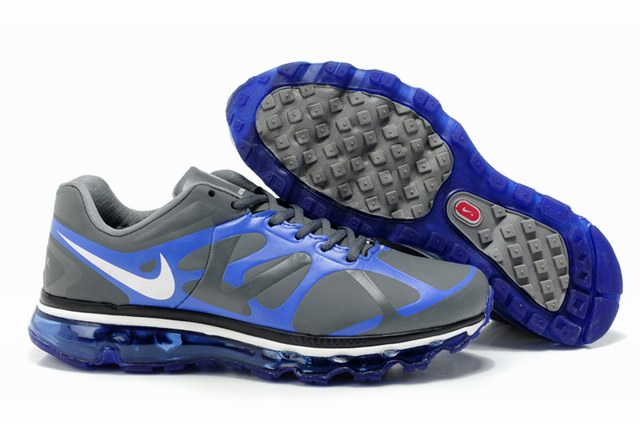 nike air max 2012 shoes-019