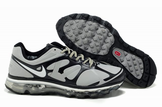 nike air max 2012 shoes-020