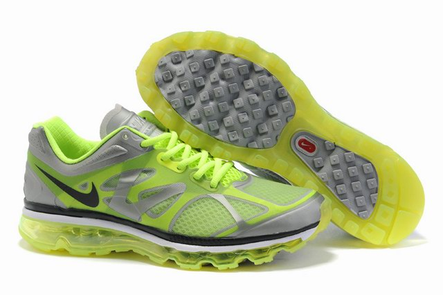 nike air max 2012 shoes-022