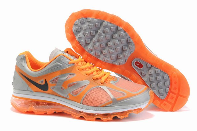 nike air max 2012 shoes-023