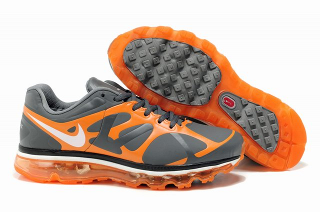 nike air max 2012 shoes-024