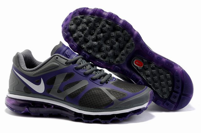 nike air max 2012 shoes-025
