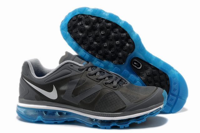 nike air max 2012 shoes-027