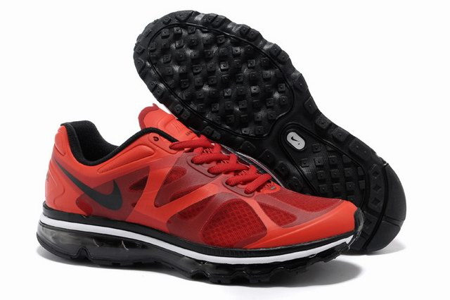 nike air max 2012 shoes-030