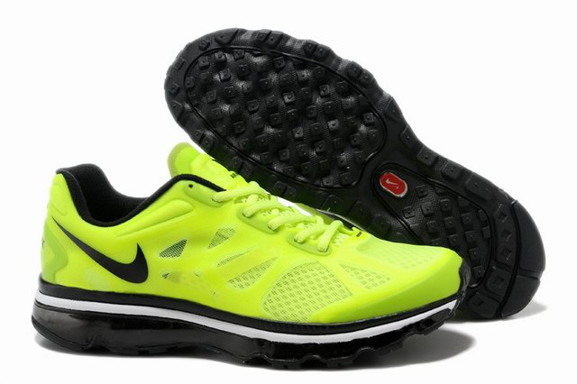 nike air max 2012 shoes-031