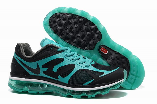 nike air max 2012 shoes-032