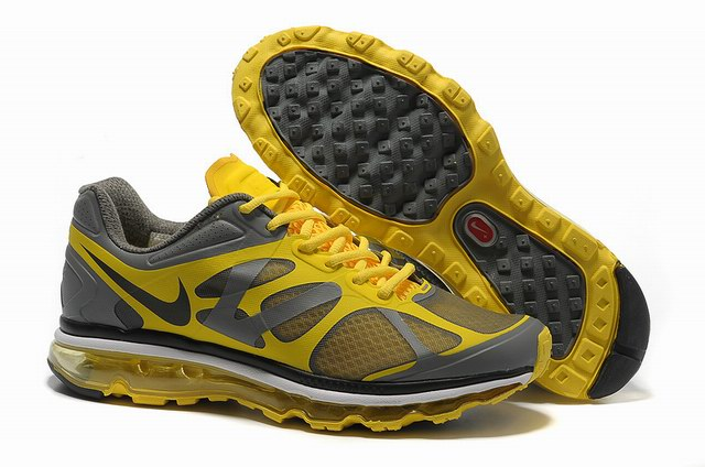 nike air max 2012 shoes-033