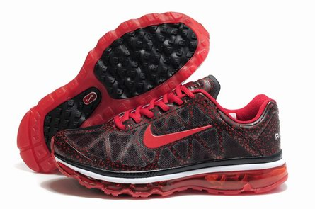 nike air max 2012 shoes-034