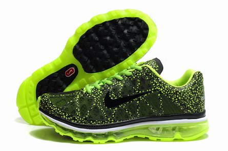 nike air max 2012 shoes-035